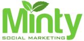 Minty Social Marketing